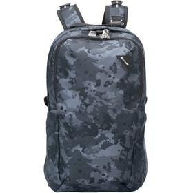 Pacsafe Vibe 25 Backpack Grey/Camo